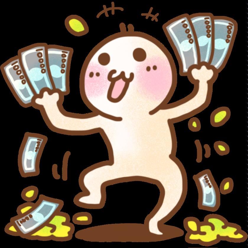 ギャンブル日記